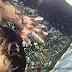 Balıklı Kaplıca Sivas Kangal