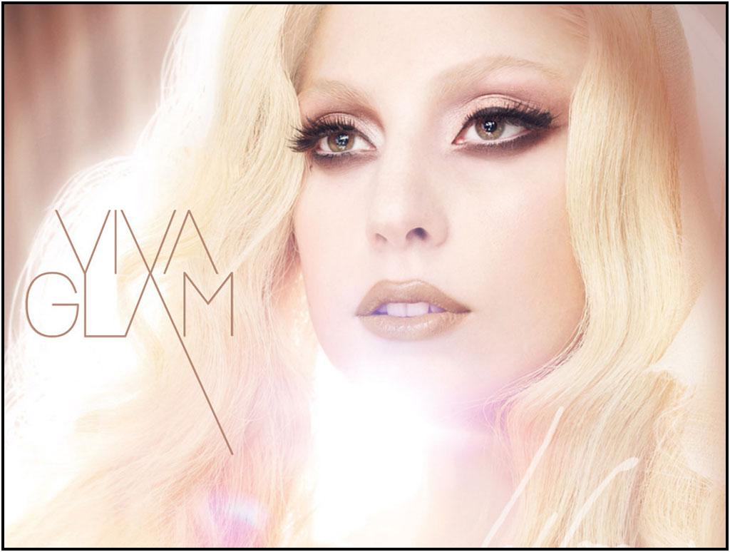 http://4.bp.blogspot.com/-7N0ru7wBat8/TZdU0P_maiI/AAAAAAAAADw/W9Enau-VQ-A/s1600/Viva-Glam-Gaga-2-Allura.jpg