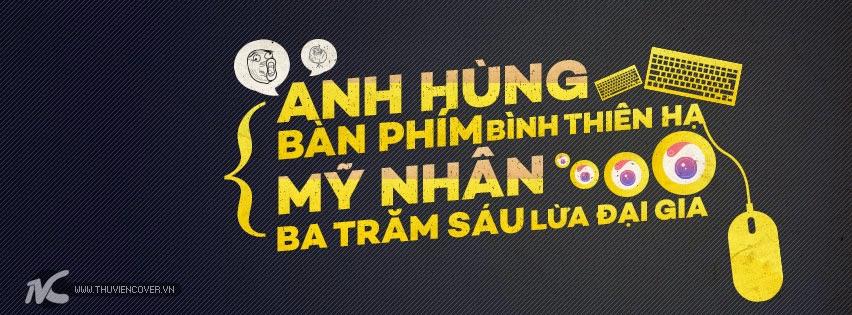Anh Bia Facebook Dep Nhat