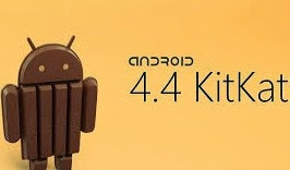 Daftar Smartphone Samsung Sudah Bisa Update Android Kitkat