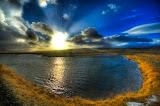 Ηλιο-βασίλεμα 2