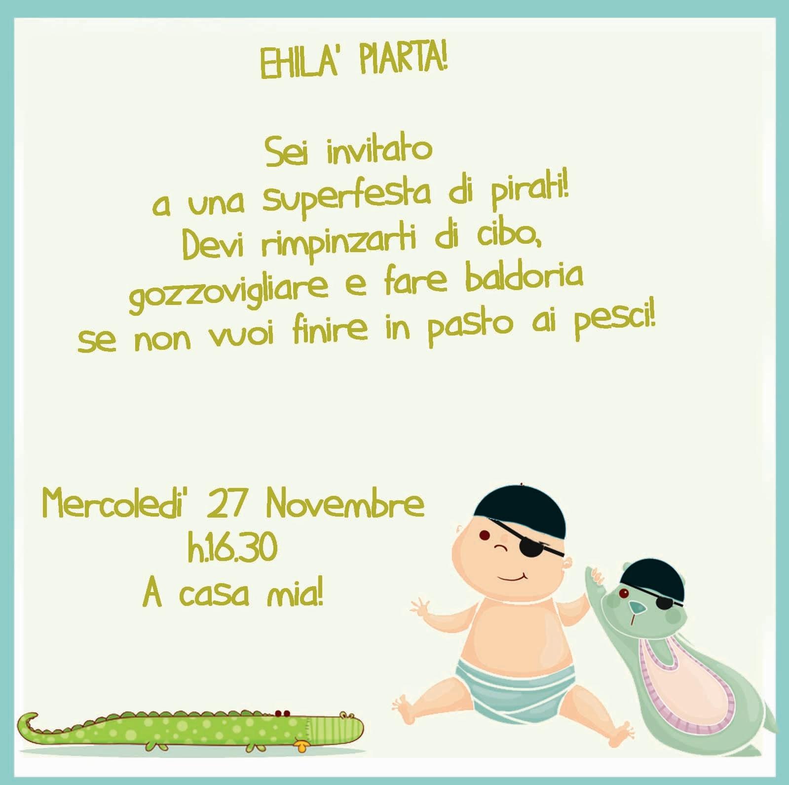 Frasi per compleanno invito barbarasoliman - Buon pranzo in spagnolo ...