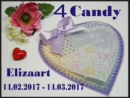 Candy u Eli ;)