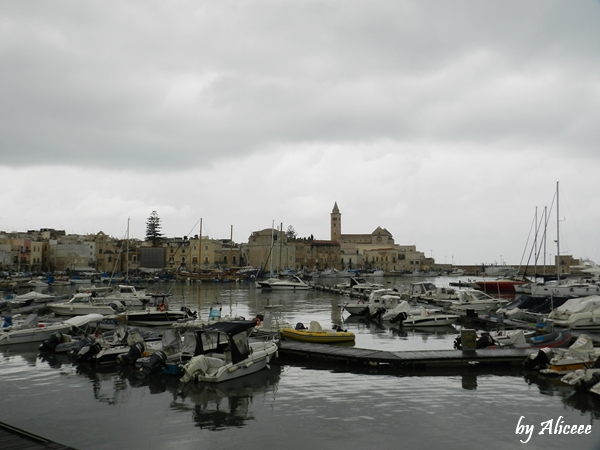 impresii-trani-blog-calatorii
