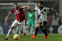 Con todos los resultados en contra, San Lorenzo se quedó afuera de la Copa