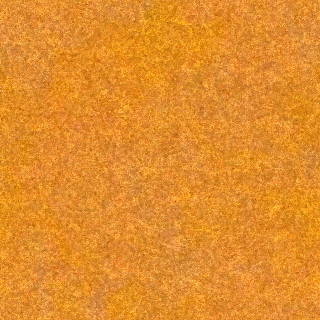 yellow carpet texture. seamless bronze metal texture yellow carpet a