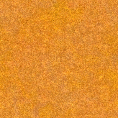 Seamless Bronze Metal Texture