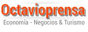 Octavio Prensa