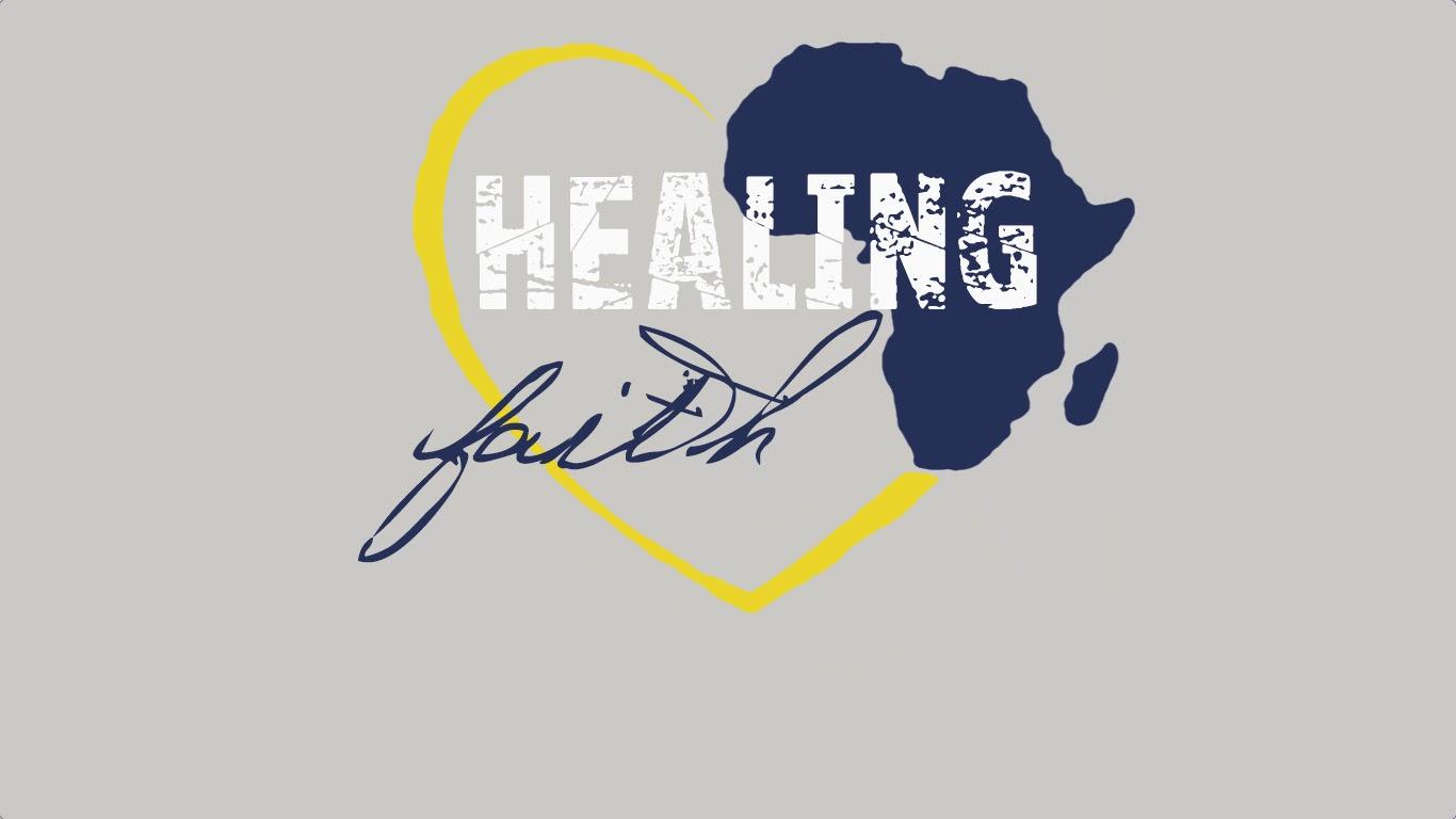 Healing Faith