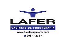 FISIOTERAPIA LAFER