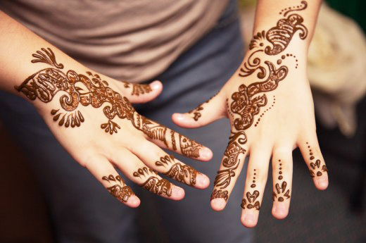 mehndi designs for hands simple and beautiful mehndi
