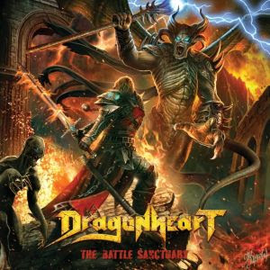 http://www.behindtheveil.hostingsiteforfree.com/index.php/reviews/new-albums/2181-dragonheart-the-battle-sanctuary