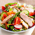 Alimentos Para Adelgazar el Abdomen Rapido