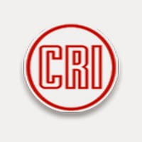 C.R.I. Water Pump Suppliers Online, India - Pumpkart.com