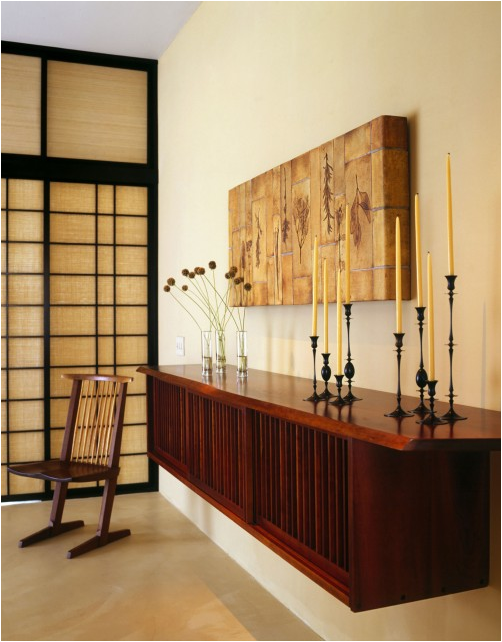 asian dining room design ideas room design ideas