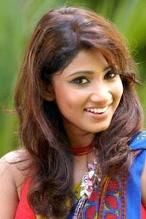 Aksha Sudari Hot