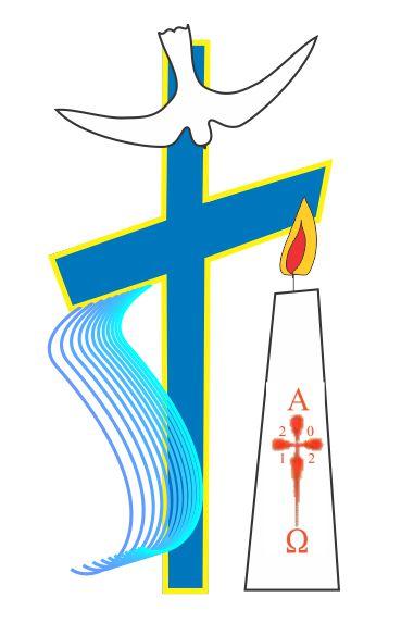 Tarjetas De Confirmacion Catolica