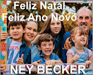 NEY BECKER