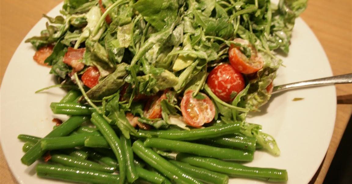 recepten koolhydraten vrij dieet