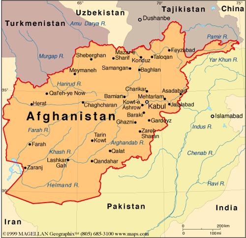Mappa_Afghanistan2.jpg