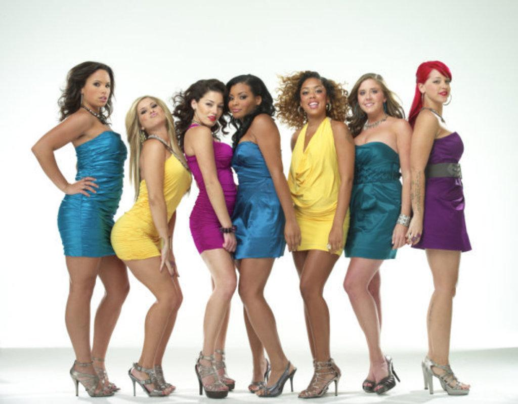 badgirls club season 5 oxygen network 172 rows bad girls club (abbreviated bgc) was an american reality television.