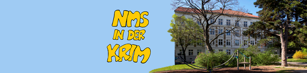 NMS/VBS In der Krim goes international!