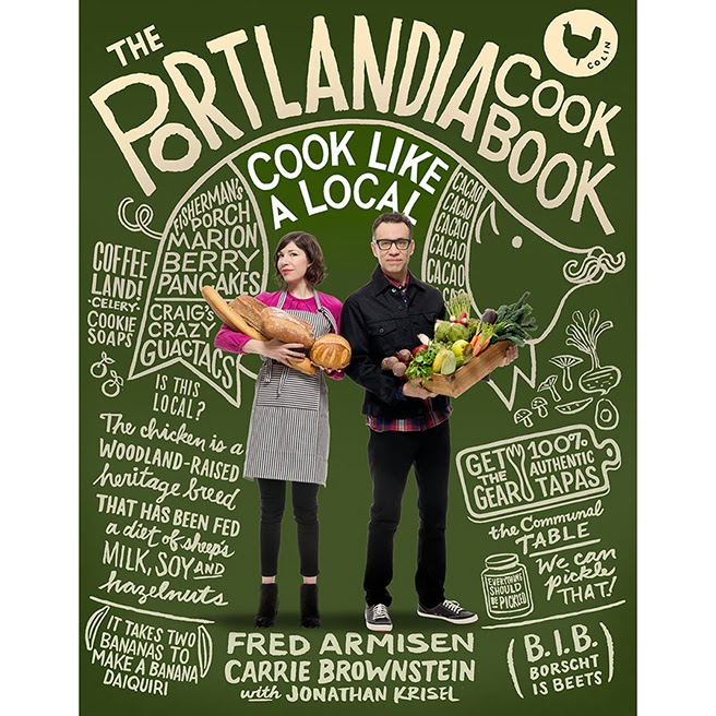 the_portlandia_cookbook