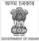 Printing & Stationary Department Assam artassam.nic.in careers job notification news alert