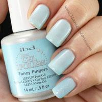manic talons nail design ibd just gel polish swatch gallery