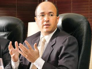 Domínguez Brito pide a diputado condenado por SCJ renunciar a inmunidad