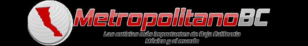 MetropolitanoBC