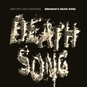 Photo Red Hot Chili Peppers - Brendan's Death Song Picture & Image
