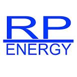 RP energy