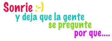 http://trabajarencas.blogspot.com.es/2012/05/sonreir-la-vida.html