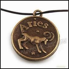 http://www.aries.hu/