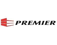 Logo PT Premier Qualitas Indonesia