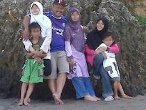 keluarga kecil.