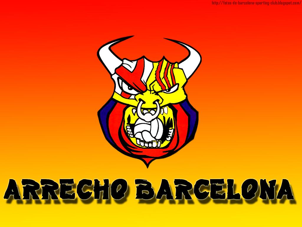 http://4.bp.blogspot.com/-7NQ68j5Uhgc/UBs5pbWIPcI/AAAAAAAABes/zlOwqCfOMhQ/s1600/Fotos+Wallpaper+Barcelona+Sporting+Club+Guayaquil+Ecuador.jpg