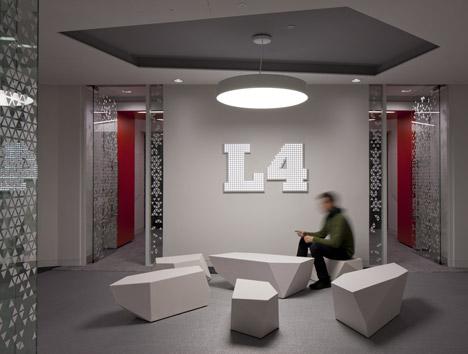 Estudio nap blog oficinas de ingenier a de google en for Oficinas de ing