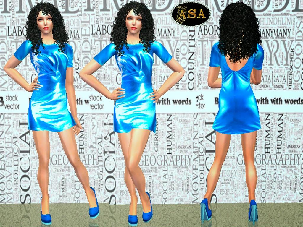 http://4.bp.blogspot.com/-7NU5CqH0M3A/U3m6mVB2QjI/AAAAAAAABQw/sq1a_F_rLAQ/s1600/3.jpg