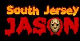 South Jersey Jason