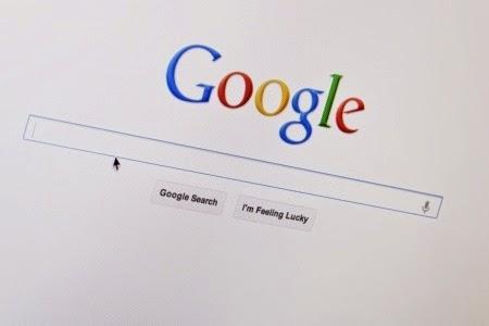 Terkena Google Long Index Kontes Seo Cupuwatu