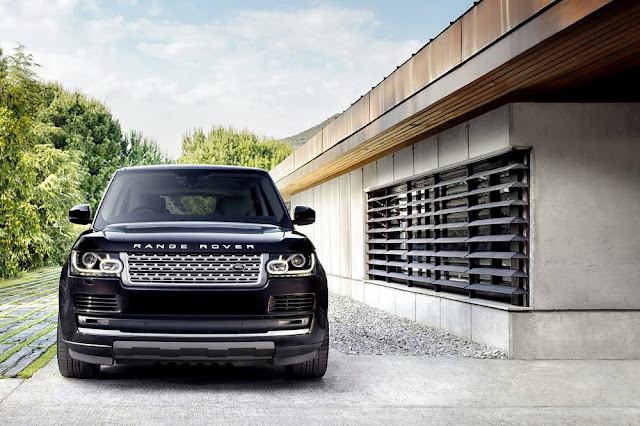 2013 range rover, 2013 range rover sport , 2013 range rover evoque , 2013 range rover release date , 2013 range rover release , 2013 range rover sport , 2013 range rover autobiography , 2013 range rover autocar , 2013 range rover geneva auto show , 2013 range rover new body style , when will the 2013 range rover be released , 2013 range rover car magazine , 2013 range rover concept , range rover for 2013 , 2013 range rover facelift spied review , 2013 range rover sport gt limited edition , 2013 range rover hybrid , 2013 range rover hse news,  2013 range rover hse pictures , 2013 range rover hse interior , 2013 range rover interior , 2013 range rover images , 2013 range rover sport interior , 2013 range rover hse interior ,