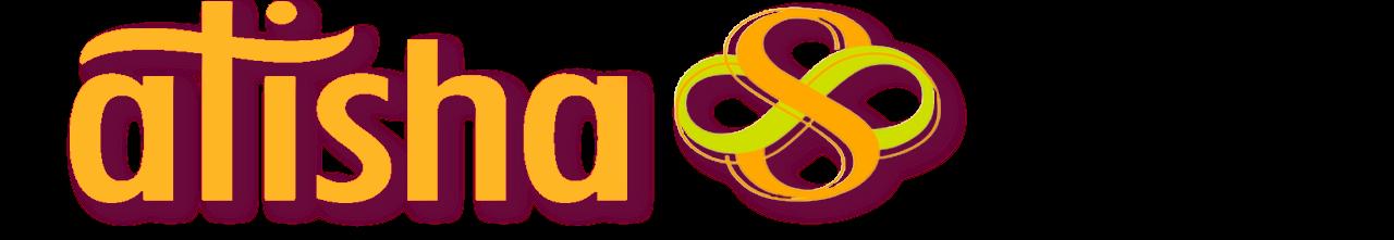 Artículos Atisha