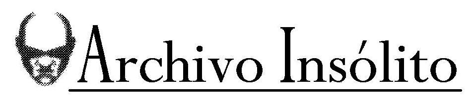Archivo Insólito