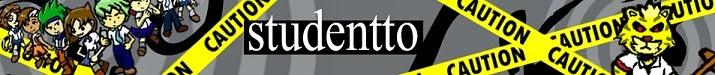 [ภาพ: logostudentto2.jpg]