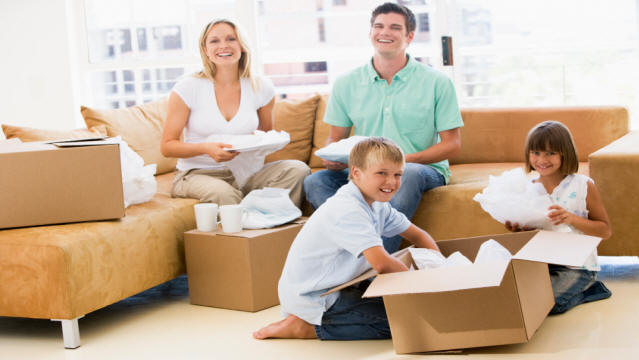 Image result for Here is what you should do for moving house in Singapore