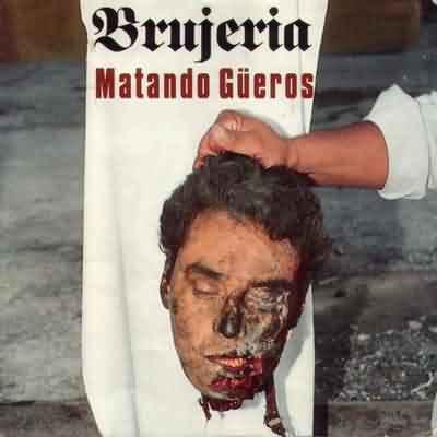 cadáveres de hombres degollados con signos de tortura a quienes se ...