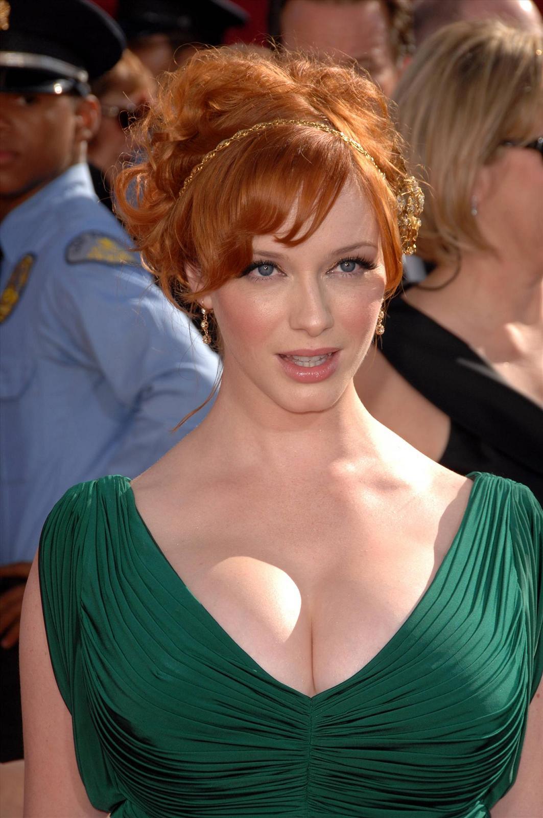 http://4.bp.blogspot.com/-7N_EVcVbOBo/TcCCAiwPIiI/AAAAAAAAGkg/v8drLRcpIvs/s1600/Christina43b.JPG