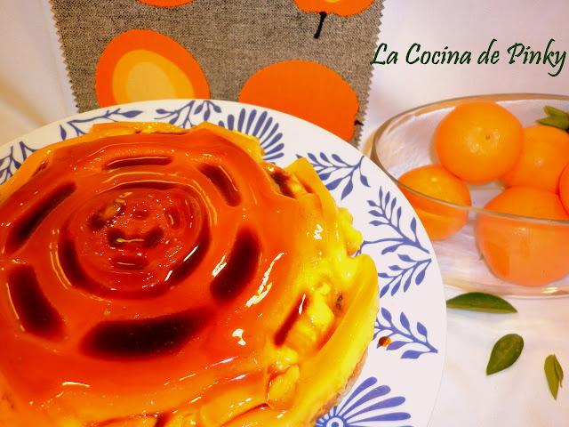 DELICIA DE NARANJA Delicia+de+naranja++%5B1600x1200%5D